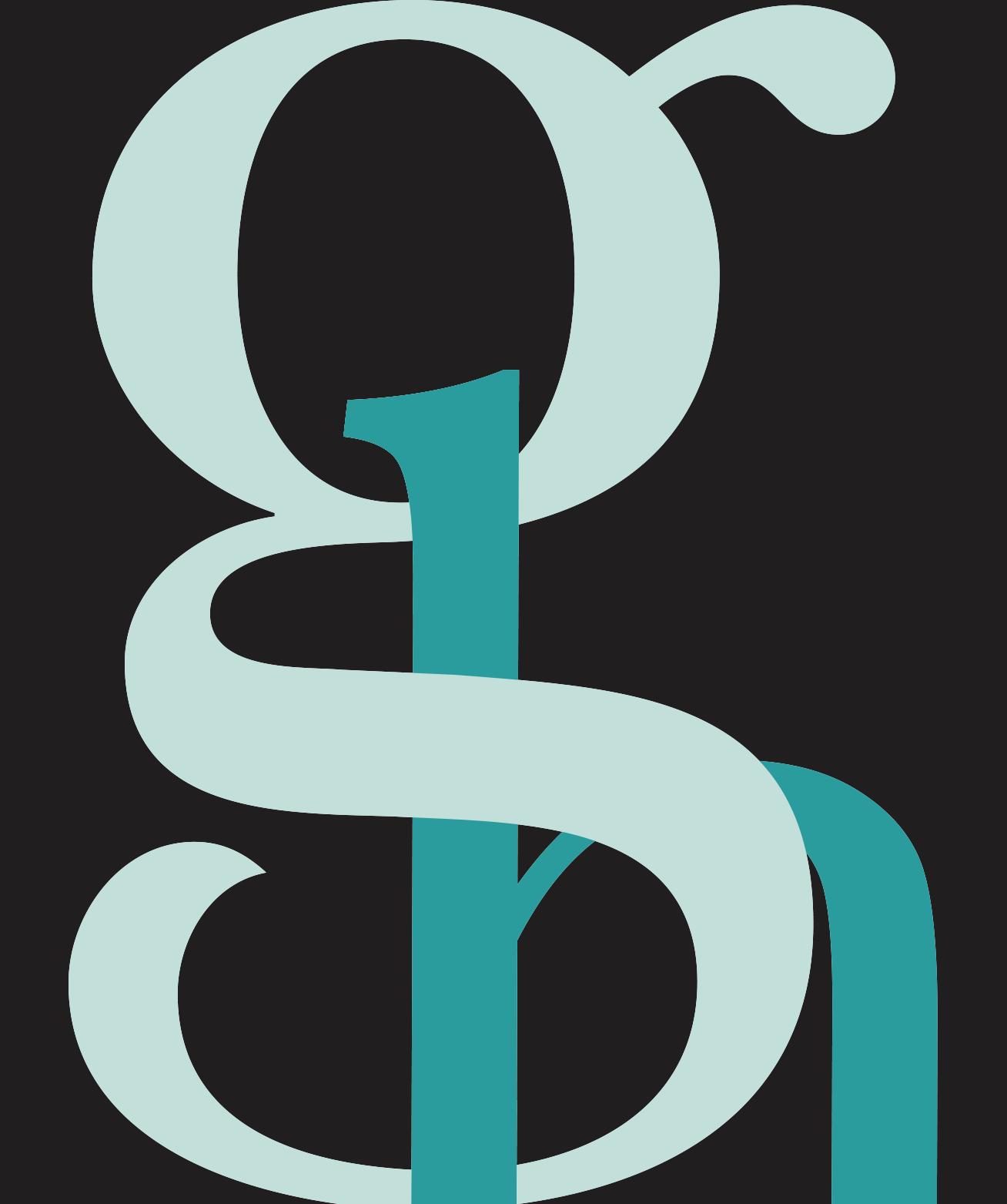 Granath-hälsa logo